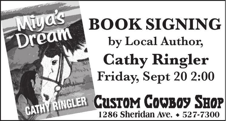010421_custom_cowboy_shop_book_signing_shopping