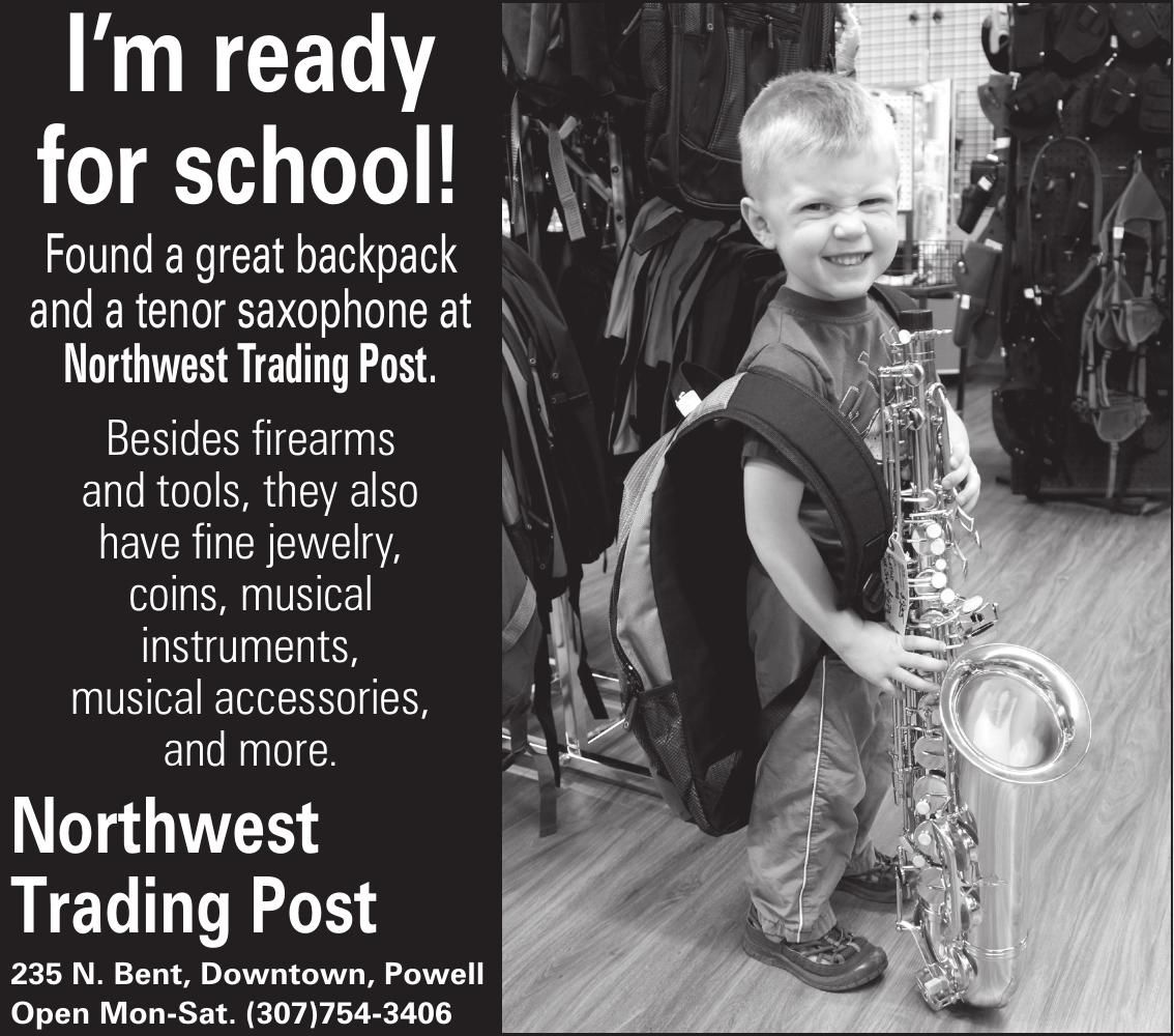 010340_northwest_trading_post_saxophone_services