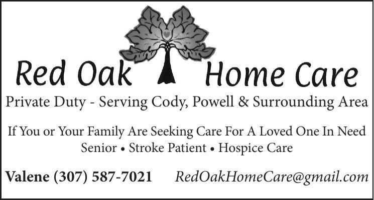 009567_red_oak_home_care_seeking_care_health