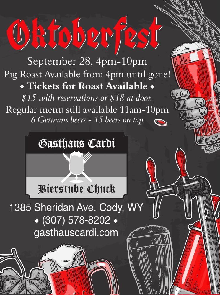 010416_gasthaus_caudi_beerfest_entertainment