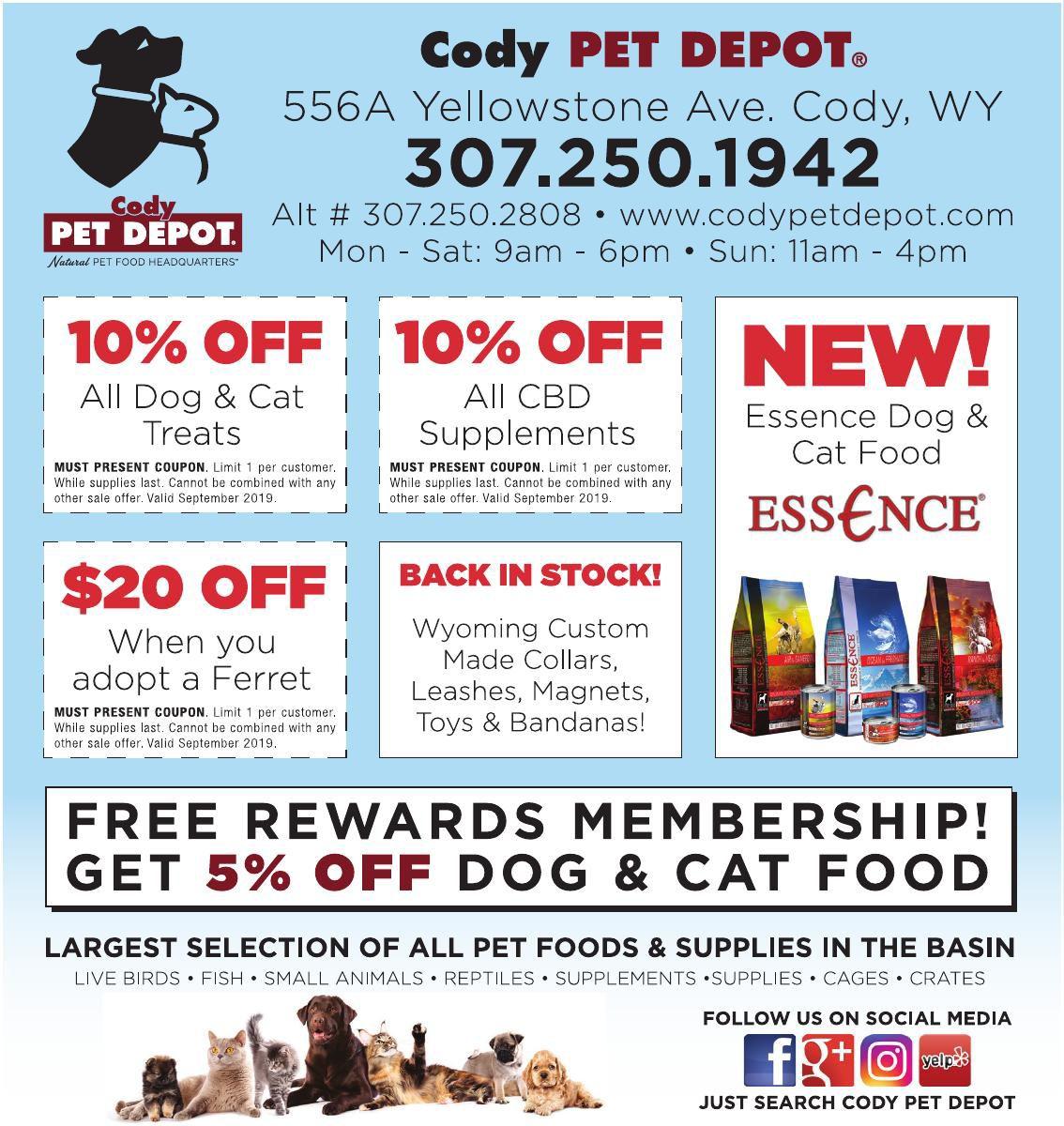 010575_pet_depot_monthly_rustler_shopping