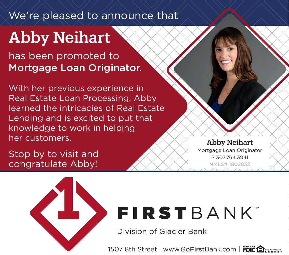 009368_first_bank_abby_weather_banking