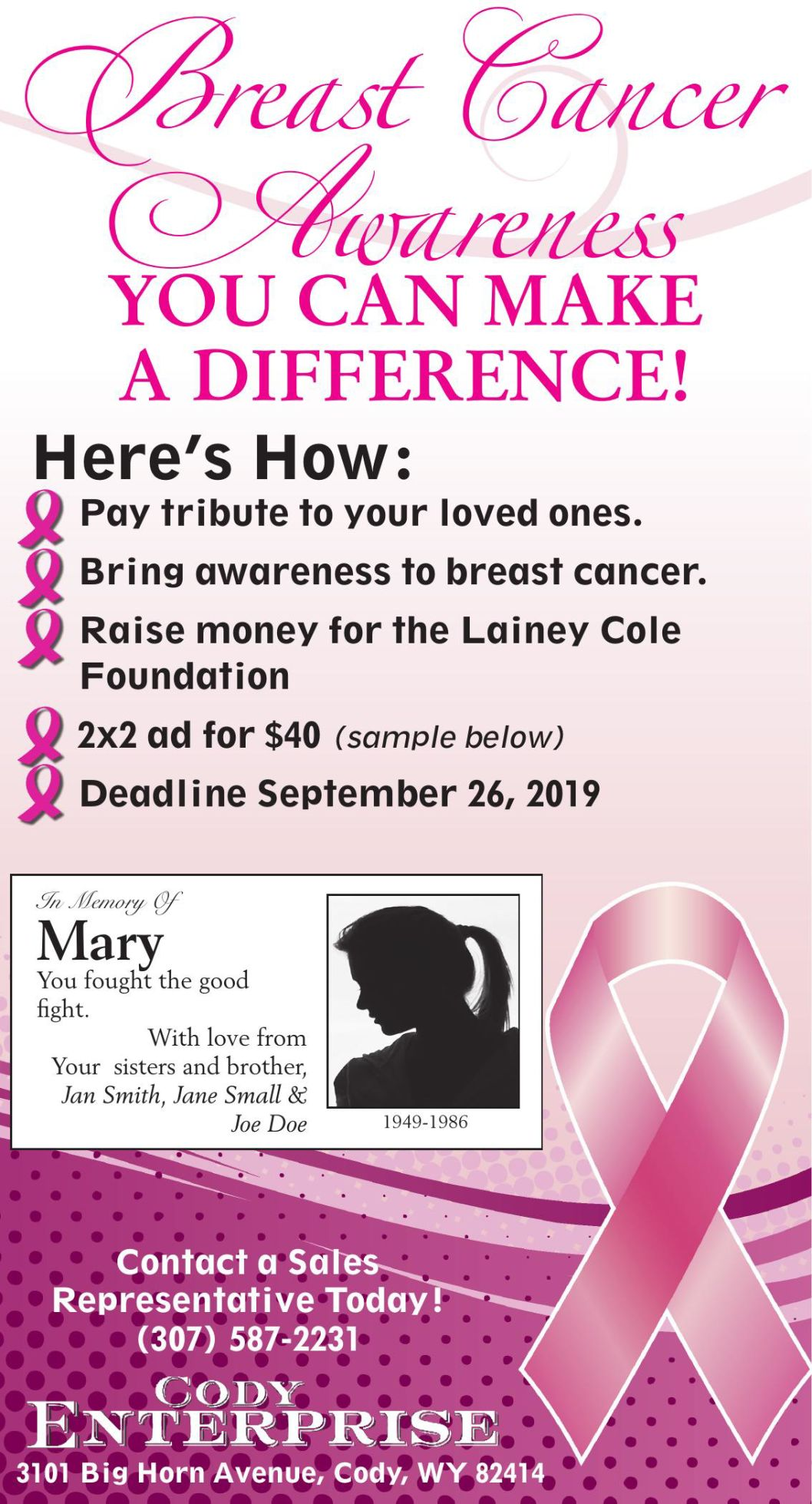 010591_cody_enterprise_breast_cancer_awareness_3x10.5_newspaper