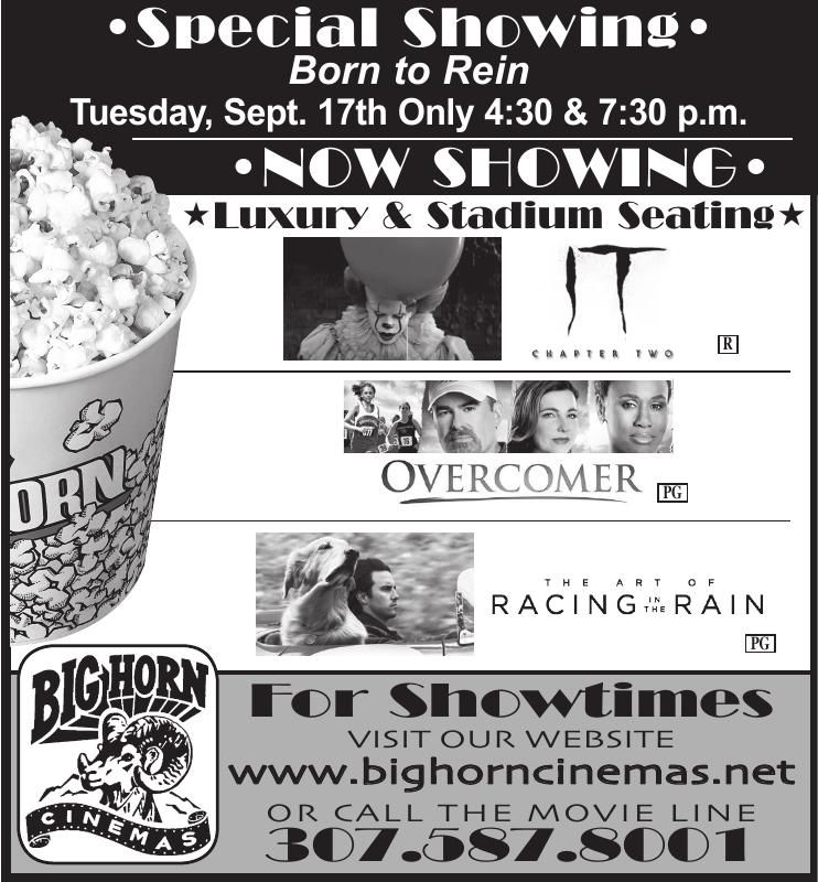 010595_big_horn_cinemas_9_12_movies