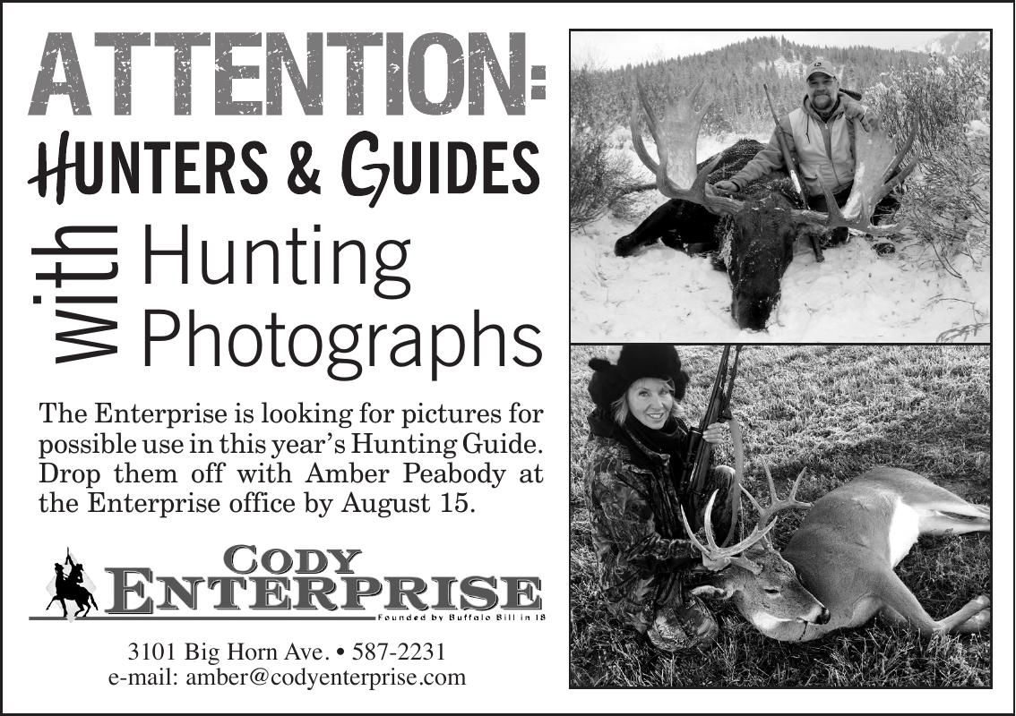 010201_cody_enterprise_hunting_photos_wanted_newspaper