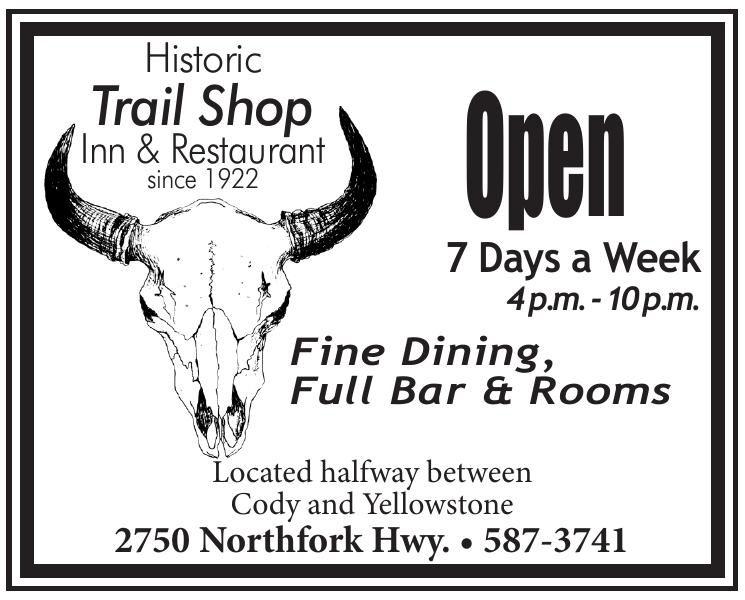 010117_trail_shop_inn_open_food
