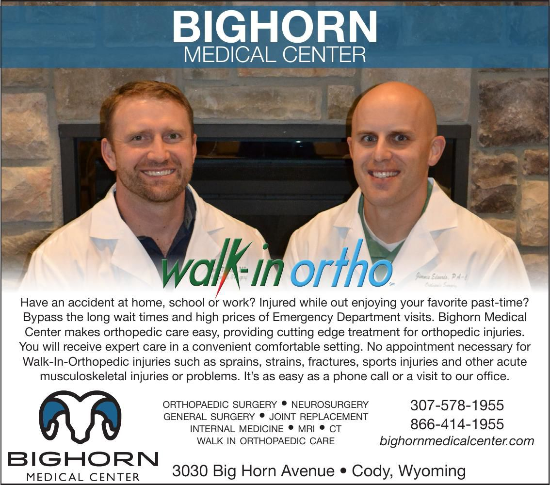 009312_bighorn_medical_center_we_are_walk_in_ortho_health