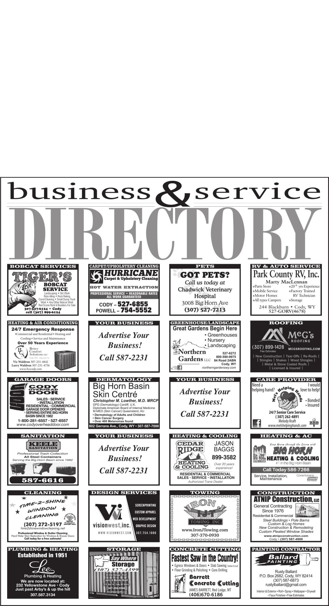 000001_business_and_service_directory_small_services
