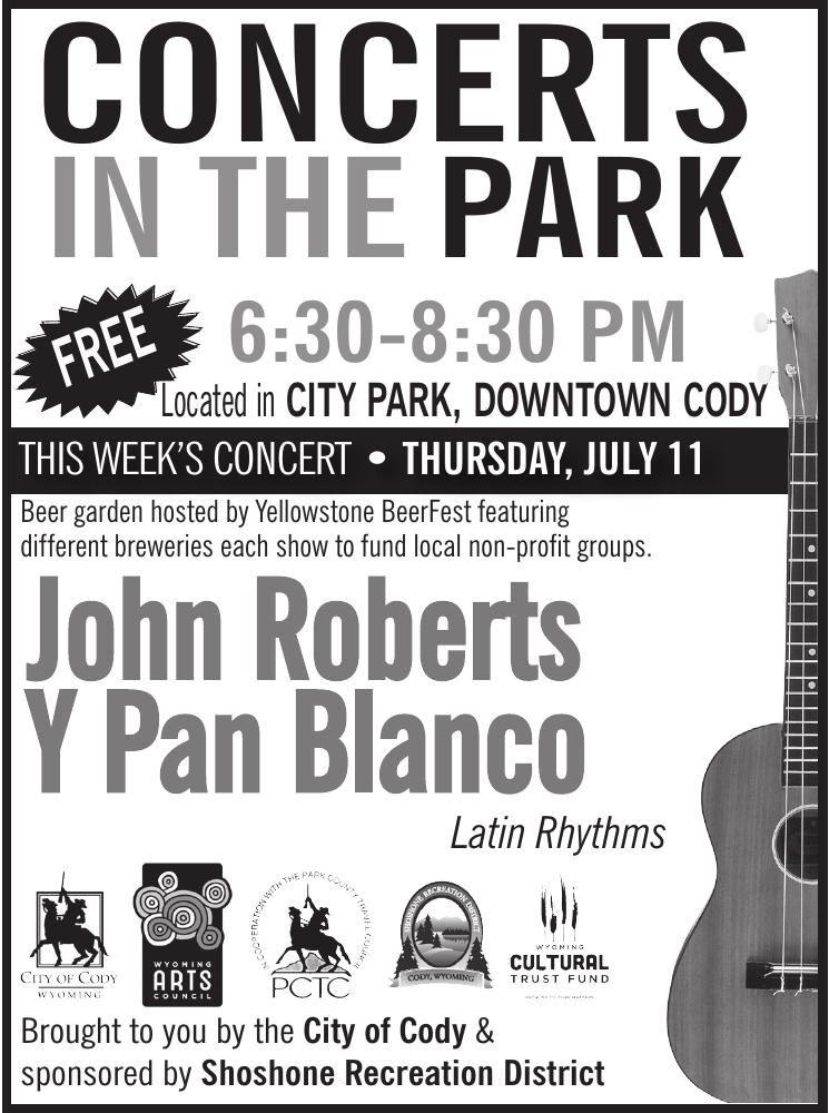 010128_city_of_cody_concert_john_roberts_y_pan_blanco_entertainment