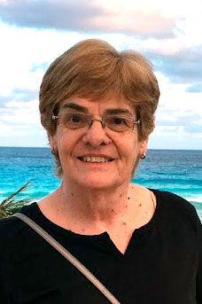 Charleen Marie Hoyer