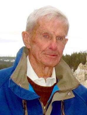 Arne Gunnar Sandberg