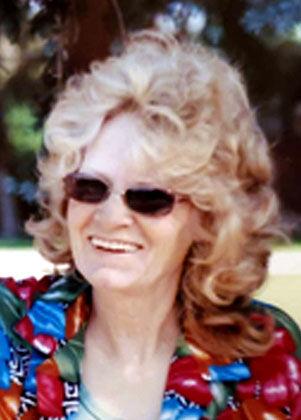 Linda L. Pearson