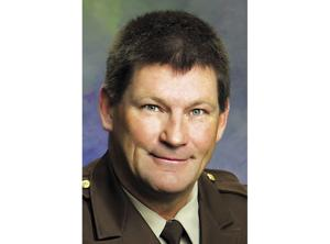 Time to expand? Park County sheriff: Jail space reaching its limit