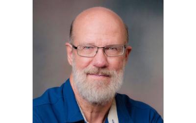Bob Newsome