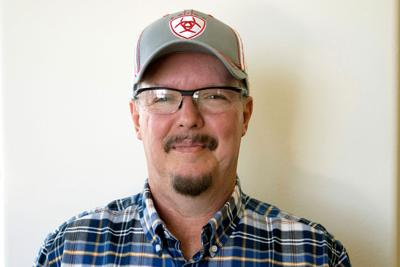 Tim Lasseter