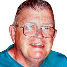Donald Stanley Brinkman