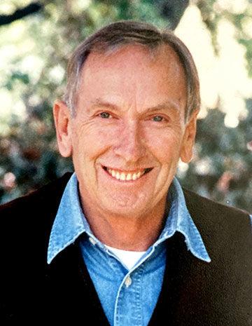 David O. Smiley
