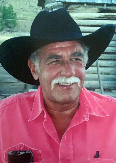 Joseph R. Maynard