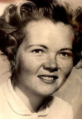 Barbara Gialdini