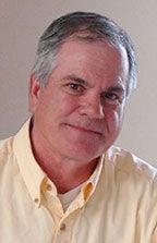 Peter McNiven Fillerup