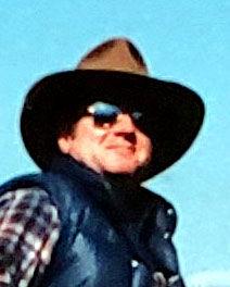 Daniel Grant Clemmons III