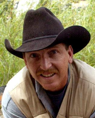 Troy D. Barnett