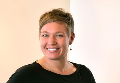 Tara Kuipers