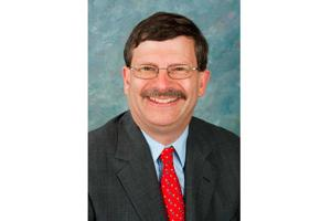 New leader: Museum hires Seibert from Virginia as CEO
