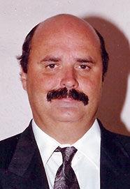 Jeffrey Albaugh