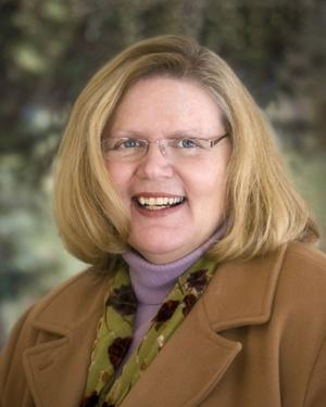 Jackson to fill remainder of Parsons WPH board term