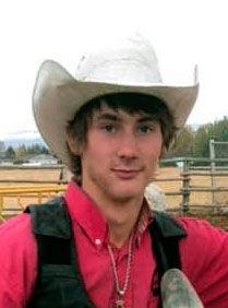 Kyle Cheney
