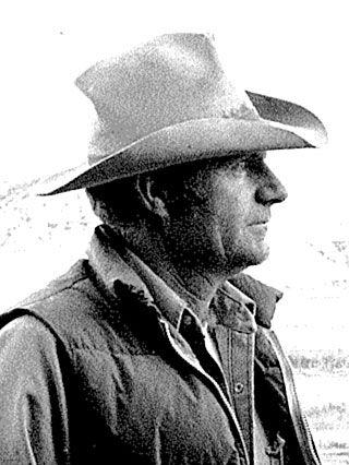 James DeBock