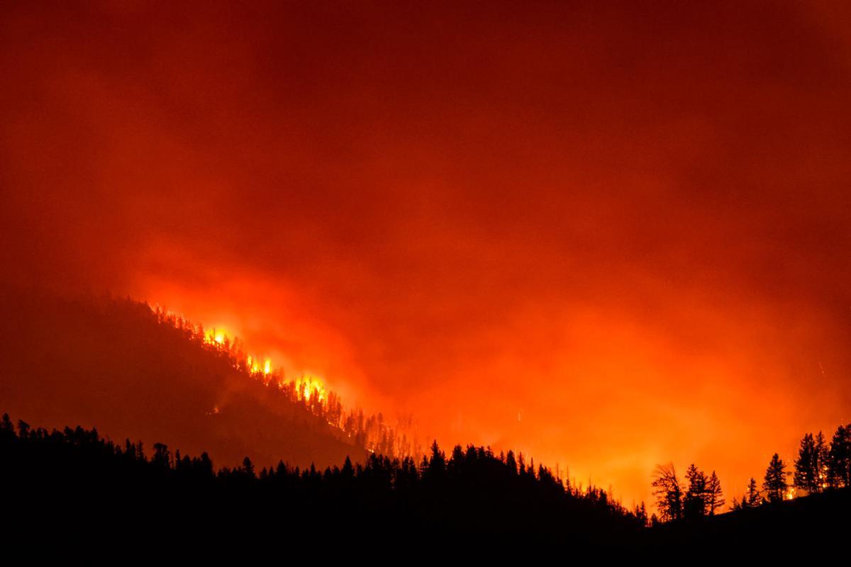 Fire-Leon Jenson.jpg