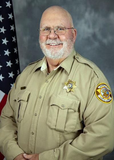 Thomas Ehlers Jr.