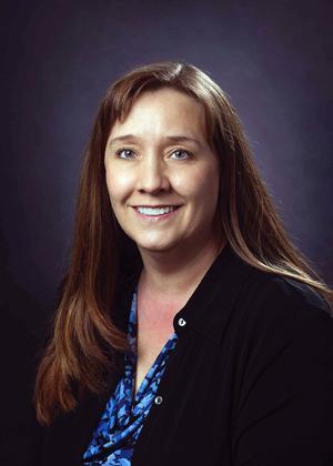 Northwest College names interim head