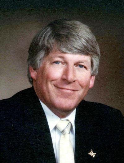 Richard A. Mills
