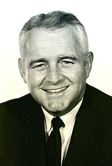 Norman L. Wade