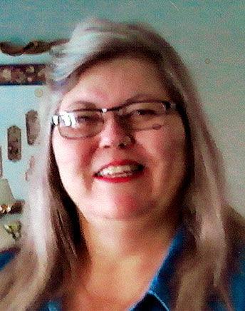 Elaine C. Rentz
