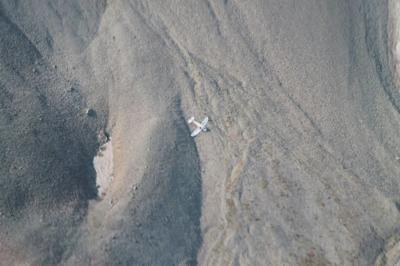 Kirwin Wyoming Map.Teen Walks Away From Plane Crash Near Meeteetse Local News