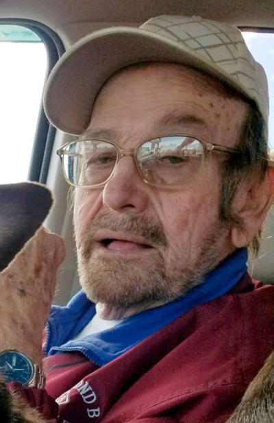 Donald 'Don' Arthur Wagner, Sr.