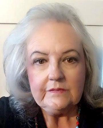 Carol J. Bittner