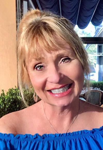 Cynthia Jayne Allen Baldwin