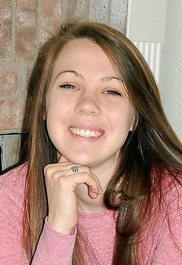 Hannah Catharina Davidson