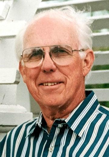 Roger H. Murray