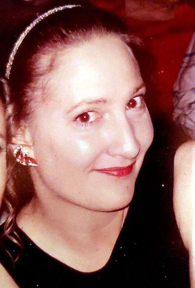 Monique M. Conklin