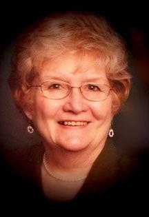 Ellen Gwynn