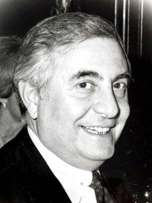 Nick Misciagna