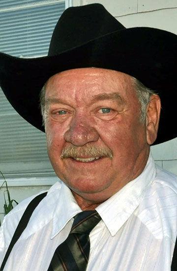 Ralph Carl Fehlhafer