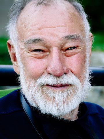 Lee K. Hermann