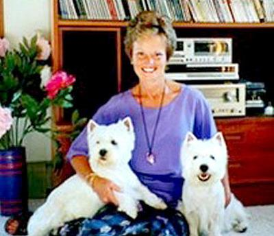 Nancy Lee Hoyt